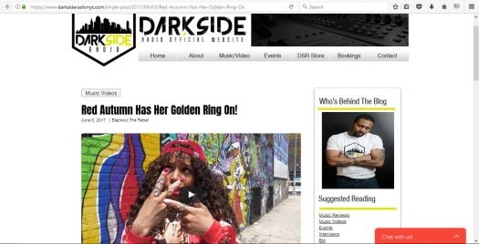 DarksideRadio1.jpg